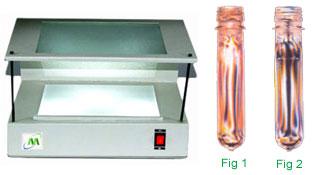 Manufacturer Of Injection Moulding Machine Grinder