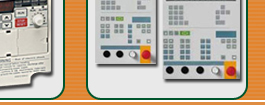Supplier Of Pid Temperature Controllers For Plastics